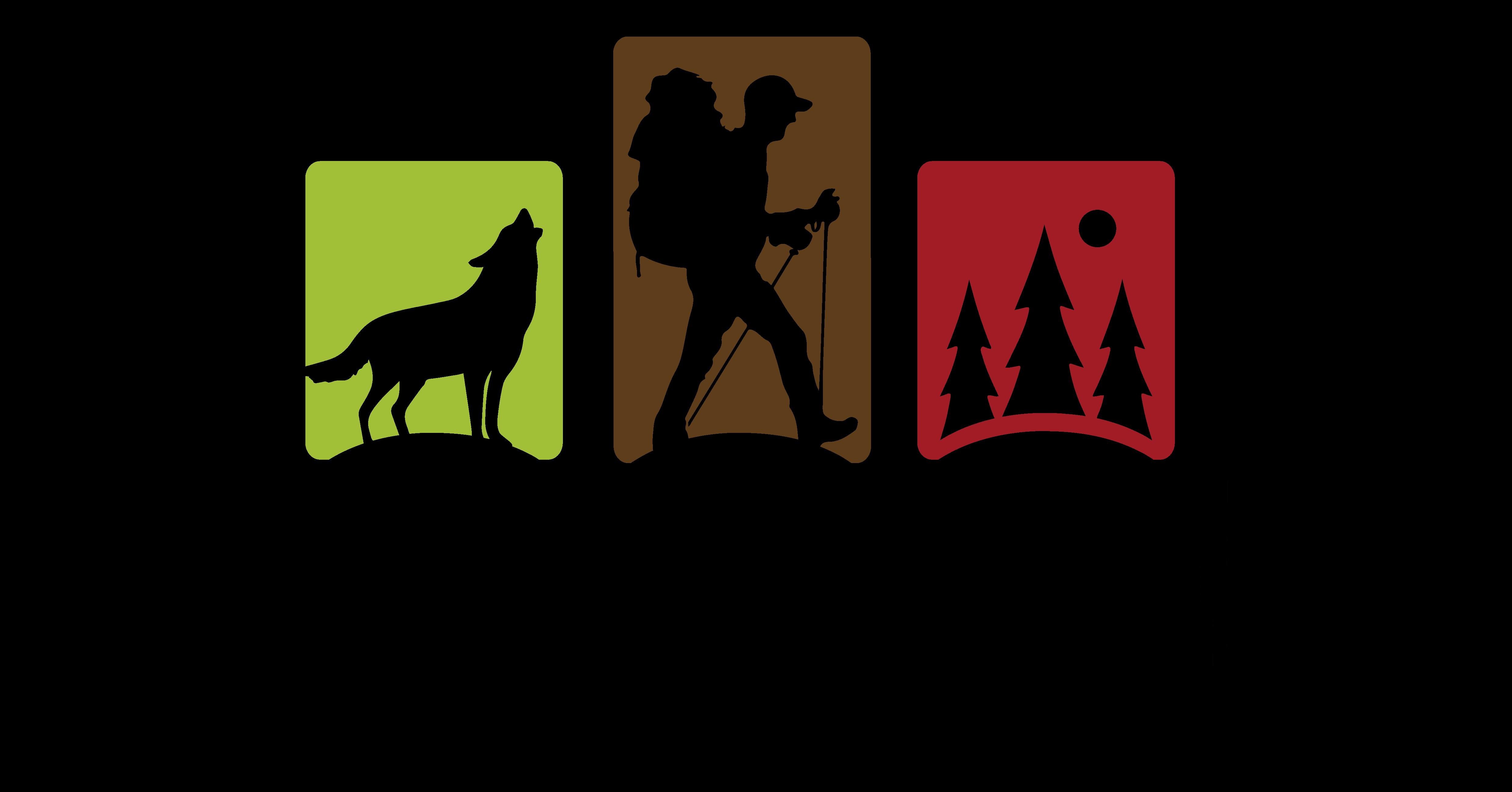 La Betulla - Trekking ed escursioni